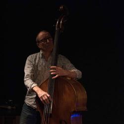 MathiasDemoulin